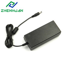 15V 4.5A Master Massage Chair Power AC Adapter