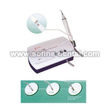 Dental Woodpecker Ultrasonic Scaler
