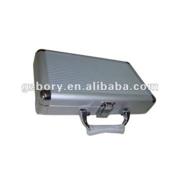 High Quality Aluminum Dart Case