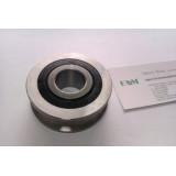 Guide Bearing, track roller, LFR5206-25KDD,KDD