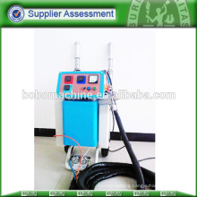 high pressure polyurea spray foam machine