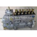 auto diesel engine Fuel injection pump 3966817