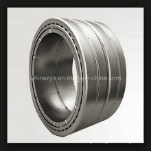 Zys Large Size Four Rows Cylindrical Roller Bearing Fcd200262880