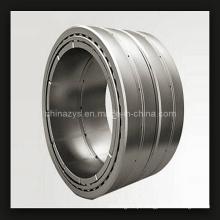 Zys tamanho grande quatro linhas de rolamento de rolos cilíndricos Fcd200262880