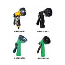 Watering Spray Nozzle