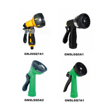 Watering Nozzle Garden Spray Gun/Garden Water Guns
