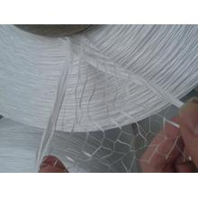 White PP Cable Filler Yarn