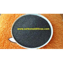 GraphitizedPetroleumCoke / Carbon Electrode Paste In Electr