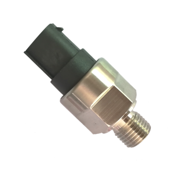 Excavator Parts SK200-8 Low Pressure Sensor YN52S00102P1