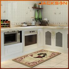 Feuerfeste Küche Bodenbelag Teppich