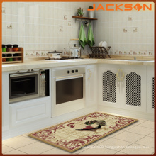 Fireproof Kitchen Flooring Carpet