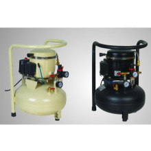 Silient Air Compressor
