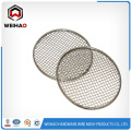 window screen stainless steel wire mesh