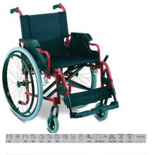 Aluminum Wheelchair Light Weight