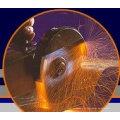 Bondflex abrasivos, ruedas de corte y discos abrasivos