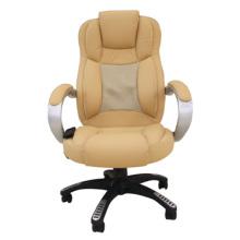 2015 cadeira popular da massagem do escritório giratório (OMC-A)