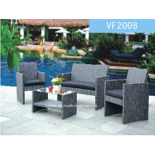 Textilene Outdoor Garden Leisure Furniture