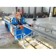 Gabungan UC Light Keel Machine