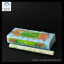 Nien Ying Moxa Rolls (B-5) Akupunktur