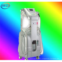 Water Oxygen Jet Skin Beauty Machine