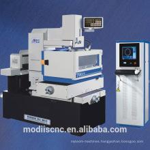 Molybdenum wire cut machine FH-300C