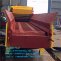 Hard Wood Crusher Machine Shredder Chippers