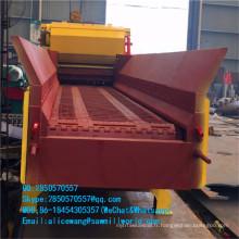 Déchiqueteuses de broyeur de machine de broyeur en bois dur