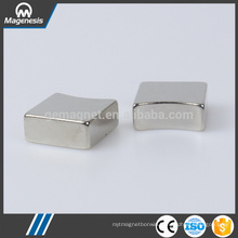 China products best sell epoxy rare earth ndfeb magnets
