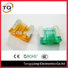 China wholesale automotive mini fuses ddrops
