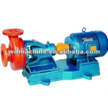 FS Glass Reinforced Plastic Centrifugal Pump