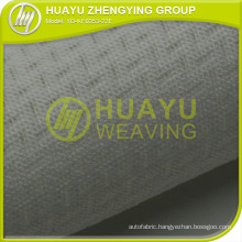 High Quality Close Hole Knitting Mesh Fabric YD-KF0353-22E