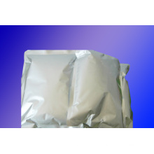Raw Powder Methylepitiostanol Epistane CAS 4267-80-5