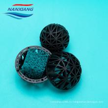 Аквариум пластиковый Био мяч фильтр рыбный бассейн