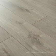 L7005-Sliver Oak Embossment Uclick Laminate Flooring