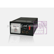 Professional Tattoo Power Supply &suitable for tattoo machine