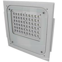 Luz de la gasolinera del TUV LED de 60W-150W