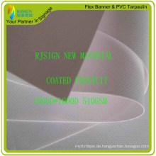 PVC-beschichtetes Banner für Inkjet-Mediendruck