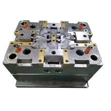 china mould manufacturer customized service precision stainless steel mold maker guangzhou