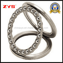 Zys One Way Bearing Todos los tipos de rodamientos