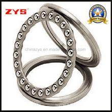Zys One Way Bearing Todos os tipos de rolamentos
