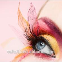 Cosmetic Grade Pearl Pigment Color Powder for makeup