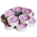 Lavendel Scented Tealight Candles