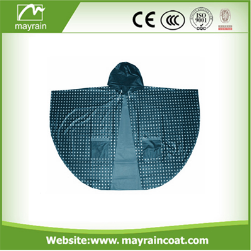 Cheap Wholesale Poncho