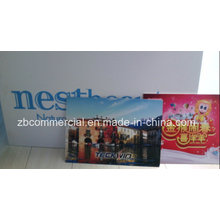 Excellent PVC Foam Board for Digital Printing/Screen Printing