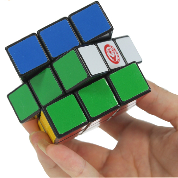 Children Magic Cube