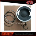 CUMMINS QSC ISC piston kiti 3800318 3800316