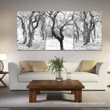 High Quality Home Goods Art Craft