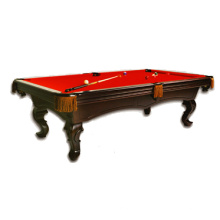 Professional Pool Table (DS-11)