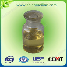 1054 Electrical Insulated Polyimide Impregnating Varnish