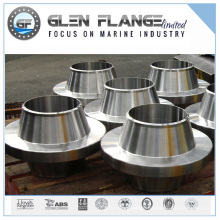 Stainless Steel Anchor Flange